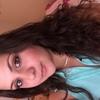 Yvette tutors Calculus 1 in Miami, FL