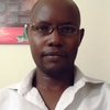 John tutors Accounting in Nairobi, Kenya