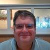 Ralph tutors Economics in San Antonio, TX