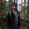 Arsheya is an online Neurobiology tutor in Baltimore, MD