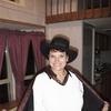 Ellen tutors AP United States History in Sun City, AZ