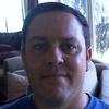 Brad tutors Earth Science in Escondido, CA