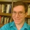 Keith tutors Math in Hyattsville, MD