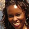 Myisha tutors Art History in Phoenix, AZ