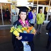 Tina tutors Calculus 1 in Antioch, CA