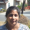 Madhura tutors SAT Math in Fremont, CA