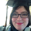 Lauren tutors GED in Westland, MI