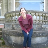 Rachel tutors Technical Writing in Jamesport, NY