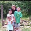 Lauren tutors Kindergarten - 8th Grade in Parma, OH