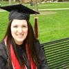 Alanna is an online Tort Law tutor in Philadelphia, PA