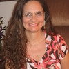 Neena tutors Social Studies in Cape Coral, FL