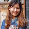Xiaochen tutors Mandarin Chinese in Redmond, WA
