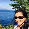 Preeti tutors Java in Bellevue, WA