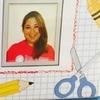 Stefania tutors Kindergarten - 8th Grade in Houston, TX