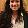 Hanaa is an online MCAT tutor in Washington, DC