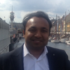 AMIT tutors Statistics in Amsterdam, Netherlands