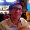 andrea tutors Italian in Milwaukee, WI