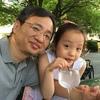 Peter tutors Mandarin Chinese in Raritan, NJ