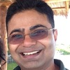 Vikas tutors C/C++ in Austin, TX