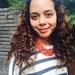 Kelsey tutors Social Studies in Seattle, WA