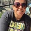 Berenice tutors Algebra 2 in Long Beach, CA