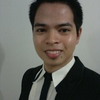 Amiel tutors Accounting in Manila, Philippines
