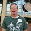 Daniel tutors Radford University in Fairfax, VA