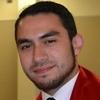 Daniel is a Bloomington, CA tutor