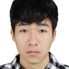 mike tutors Mandarin Chinese in Denver, CO
