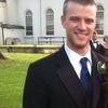 Joshua tutors GRE in Nashville, TN