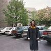 Celestine tutors Accounting in Philadelphia, PA