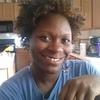 Jodi tutors Spanish in Charlotte, NC