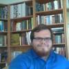 Daniel tutors in Columbia, MD