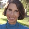 Jennifer tutors Kindergarten - 8th Grade in Long Beach, CA