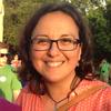 Maria tutors Geography in San Antonio, TX