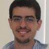 Omar tutors Civil Engineering in Glendale, AZ
