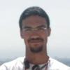Ahmed tutors in Los Angeles, CA