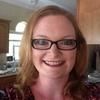 Mary Lou is a Mandeville, LA tutor