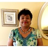Sheryl tutors English in Philadelphia, PA