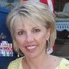 Susan tutors Computer Skills in North Las Vegas, NV