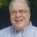 Ken tutors Philosophy in Claymont, DE