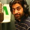 mujeeb is an online Voice tutor in Woodbridge, VA