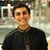 Nabil tutors Latin in Princeton, NJ