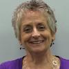 Gail is a Winston-Salem, NC tutor