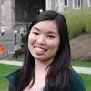 Kristy tutors C/C++ in Princeton, NJ