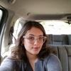 Iliana tutors Spanish in The Woodlands, TX