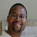 Paul tutors SSAT in Clinton, MI