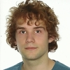 Rafał tutors SAT Math in Amsterdam, Netherlands
