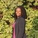 Becca tutors English in Nairobi, Kenya