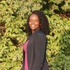 Becca tutors GED in Nairobi, Kenya